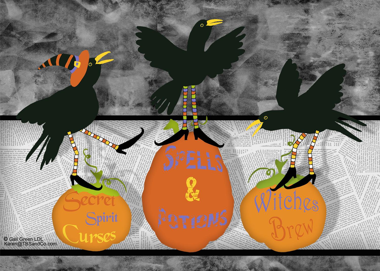 GG_Halloween_HauntedTails_6.jpg