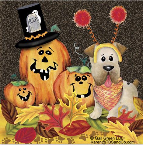 GG_Halloween-SP-26.jpg