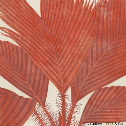 TSB Palm - Horizontal 1_5 Watercolor.jpg