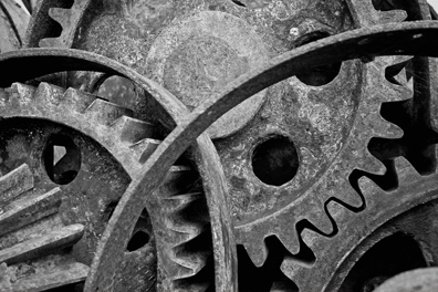 GSG TSB Machine Age Gears .jpg