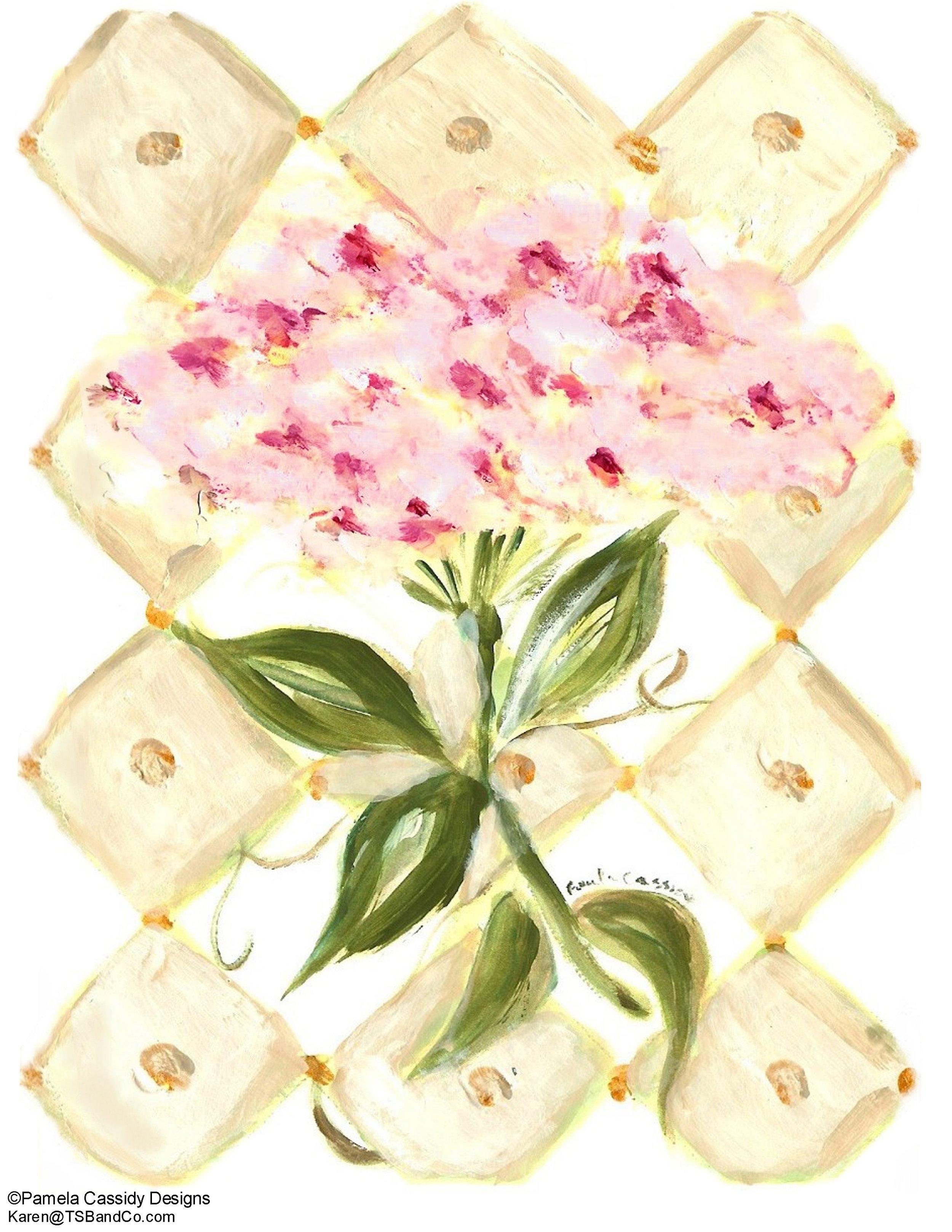 PCD TSB 60191 Chantilly Pink.jpg