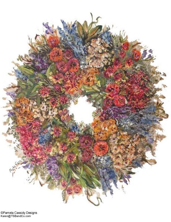 PCD TSB 4085 Autumn Herbs.jpg