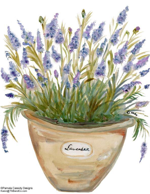 PCD TSB 3022 Lavender.jpg