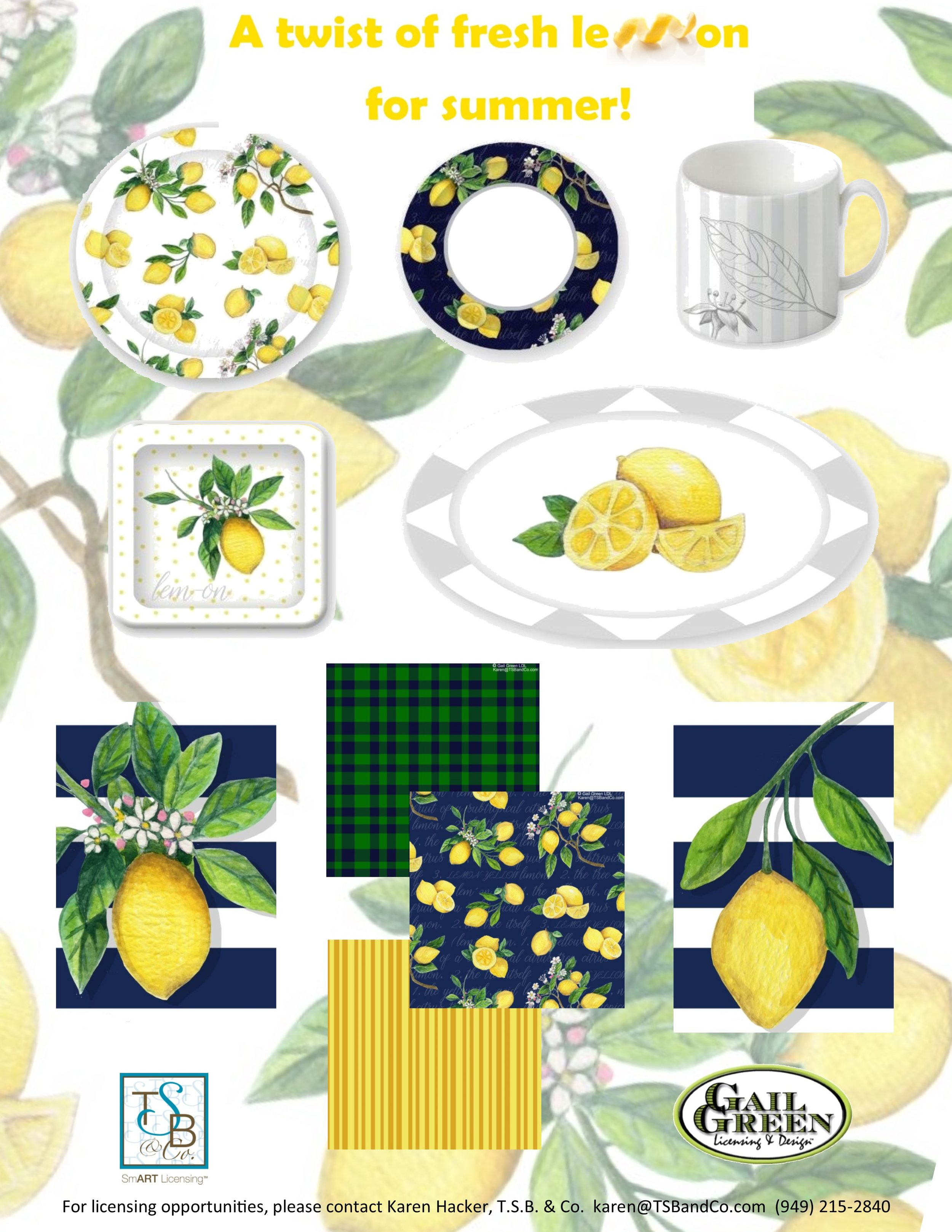 Lemon Email.jpg