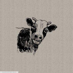 EH+TSB+RUSTIC+COW+102.jpg