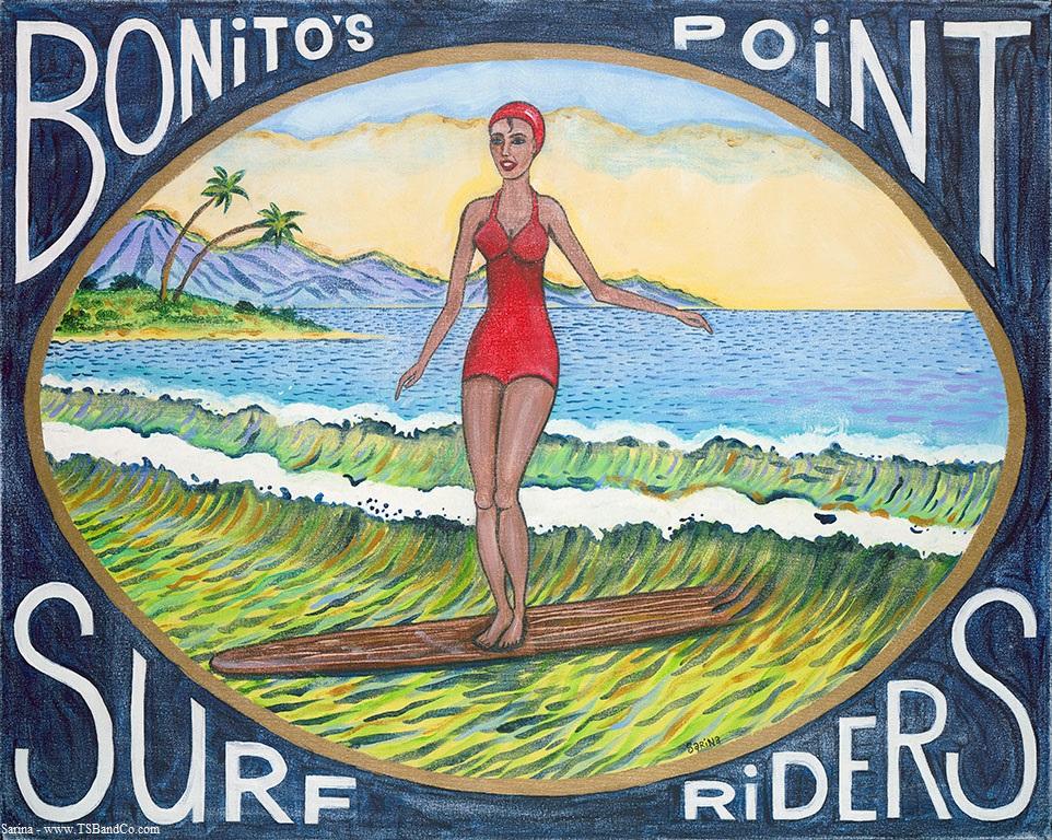 Sarina TSB 445-Bonitos Point.jpg