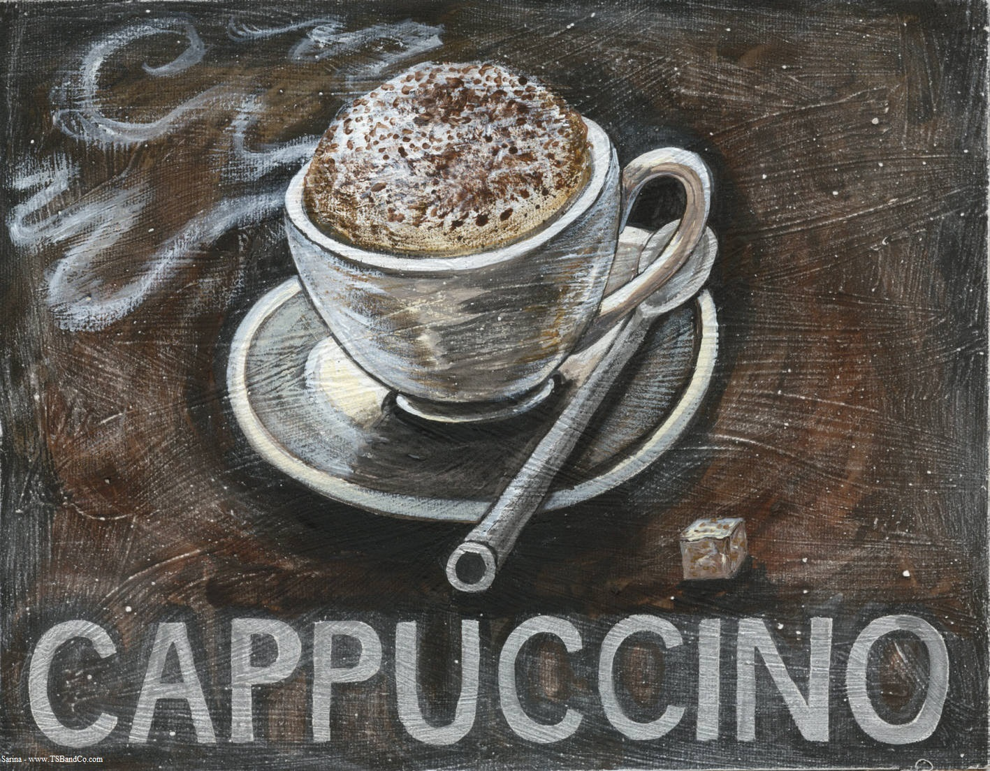 Sarina TSB 492-Cappuccino.jpg