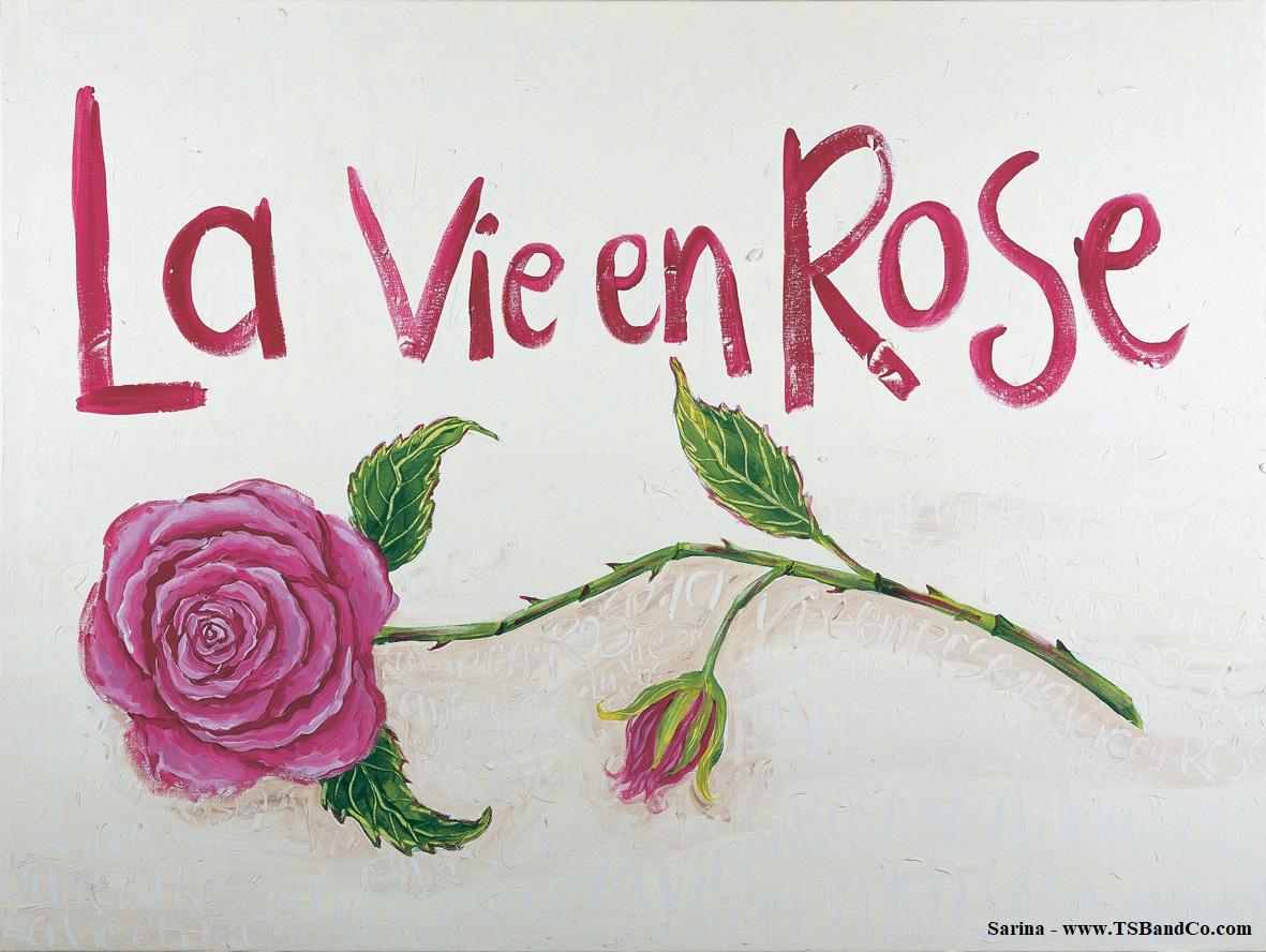 SARINA TSB 327-La Vie En Rose.jpg