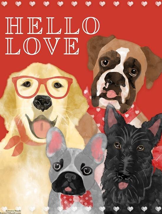 love pups 1.jpg