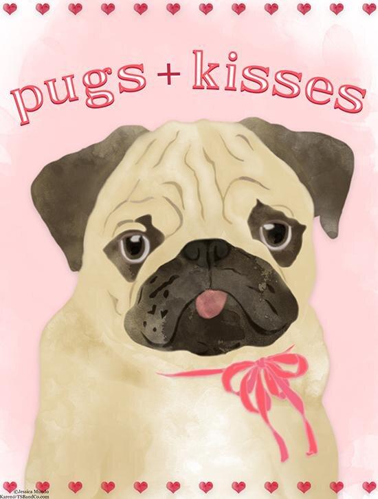 love pups 3.jpg