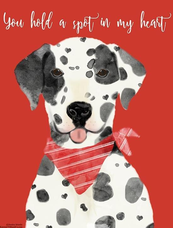 love pups 4.jpg