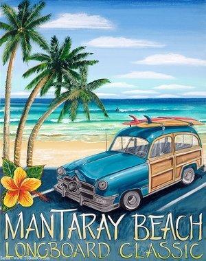 Sarina+TSB+456-Mantaray+Beach+LR.jpg