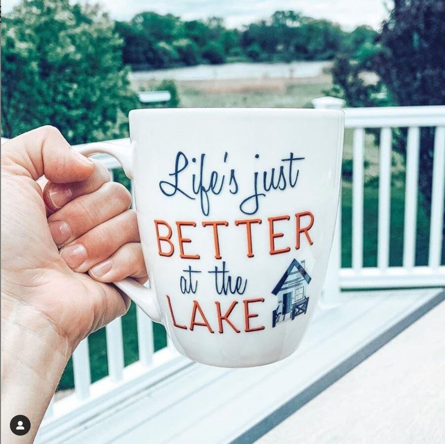 JM - LakeLife Mug.JPG