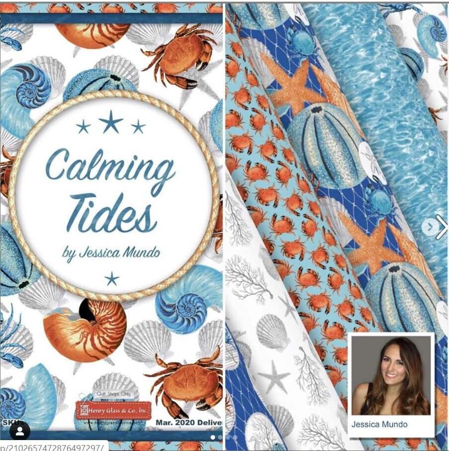 JM- Calming Tides Fabric.JPG