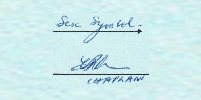 sex-symbol-4