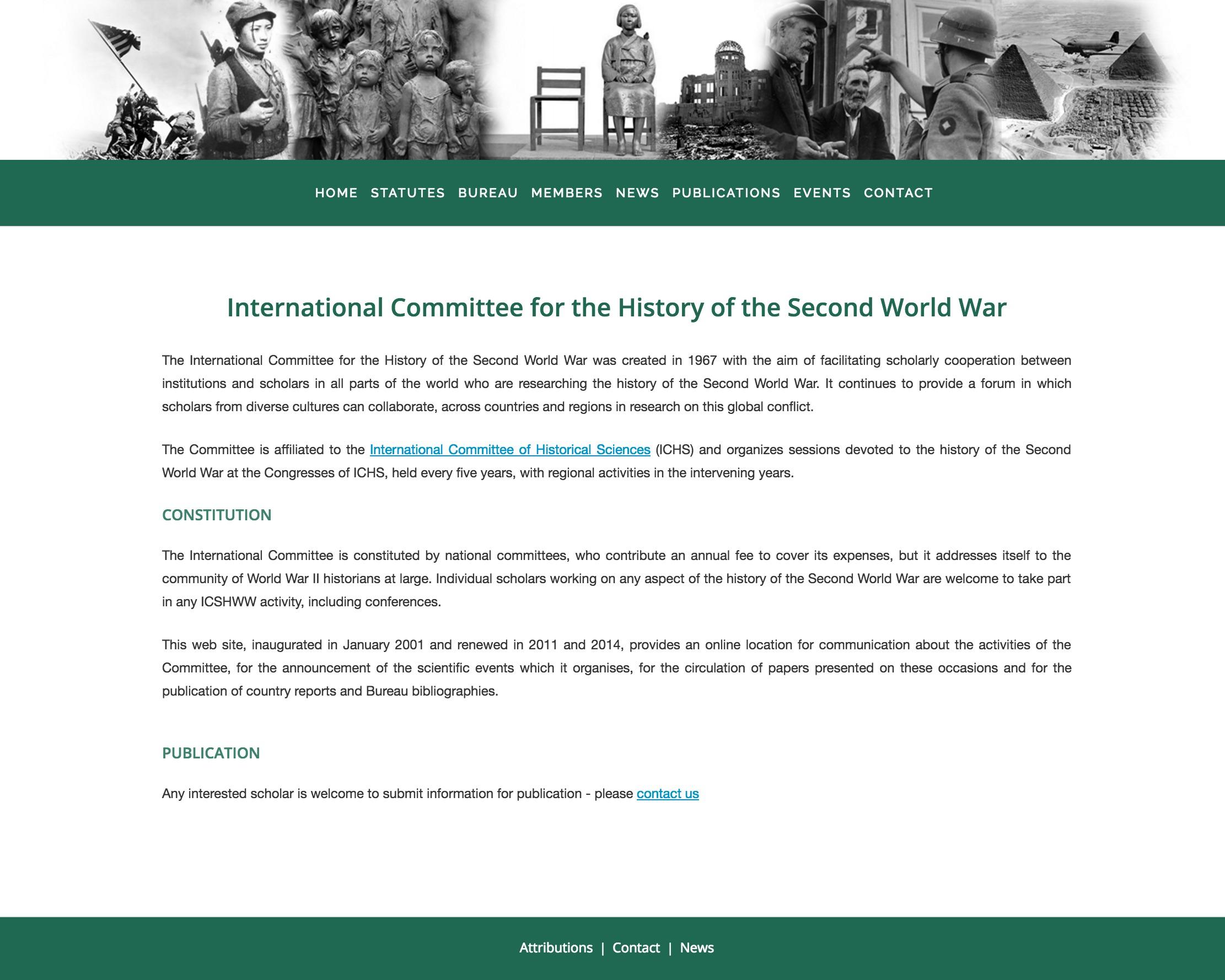 history-world-war-2
