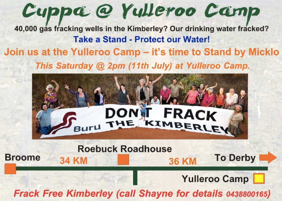 event-camp-yulleroo