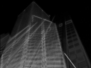 Invisible-Cities-Projection-Still-DSC04111_0001.jpg