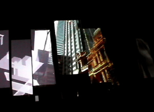 Invisible-Cities-Projection-Still-1.jpg