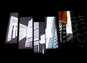 Invisible-Cities-Projection-Still-2.jpg