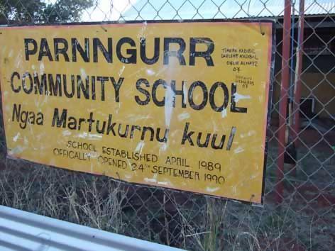 parnngurr-school.jpg