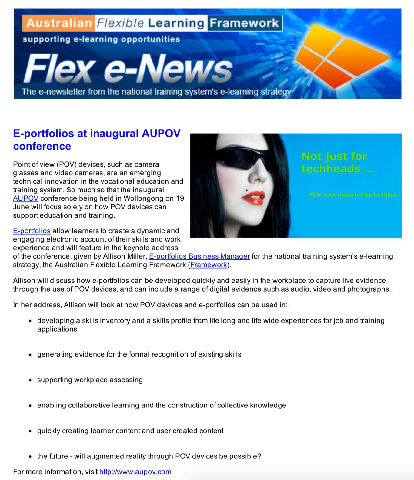 2009-Flex-E-News-AUPOV-Flyer.jpg