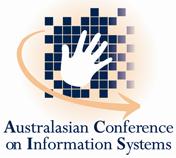 Figure: ACIS Logo