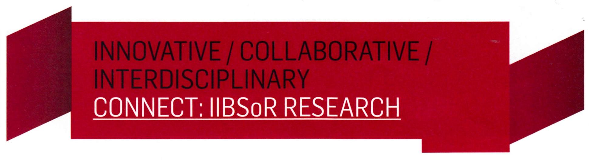 2012-July-IIBSOR-Research-Retreat-Program_pdf__page_3_of_5_.jpg