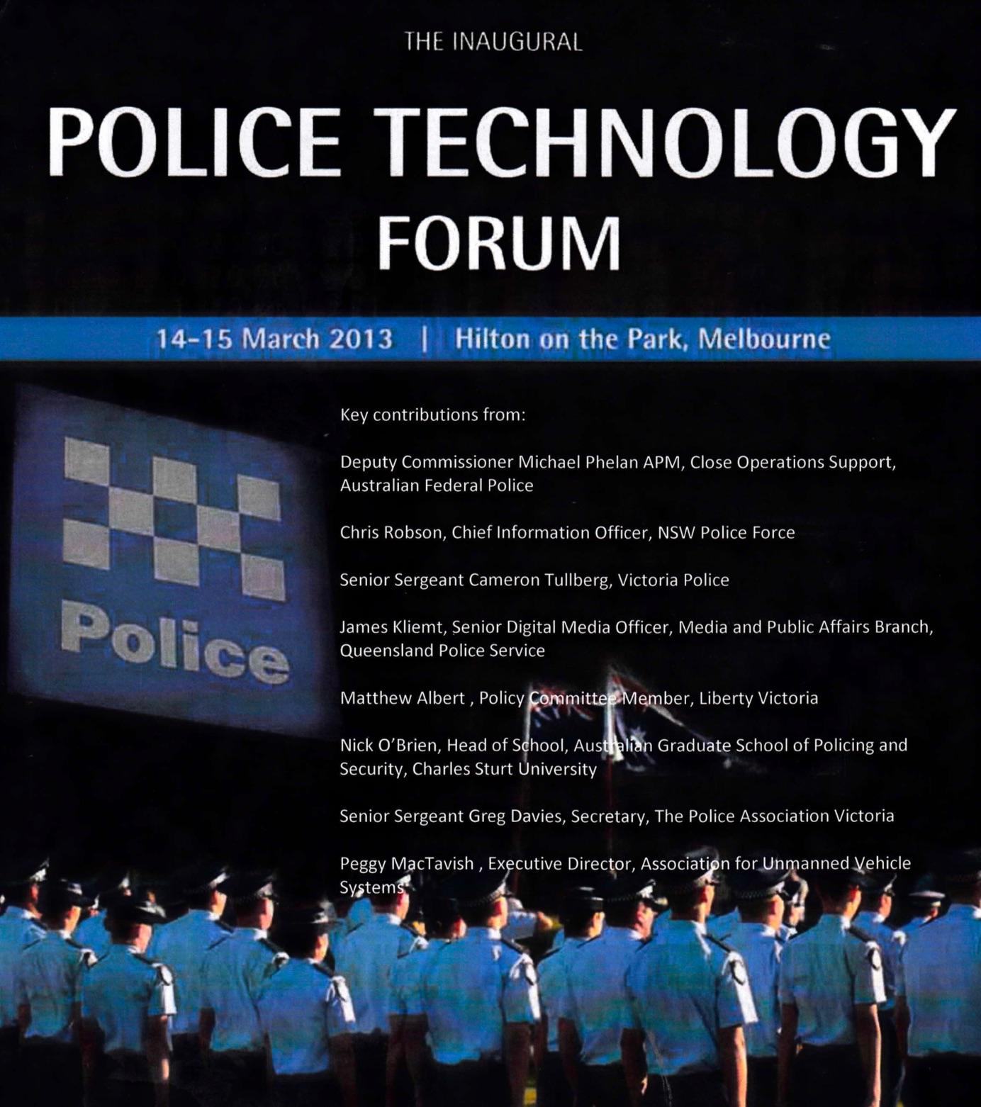 2013-03-14-Informa-Police-Tech-Forum-Program_pdf__page_8_of_16_.jpg