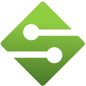 Itunes-podcast-logo1-300x300.png