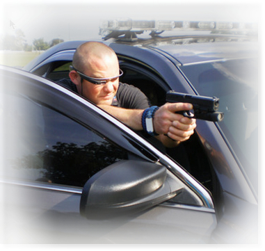 cops-glass.jpg