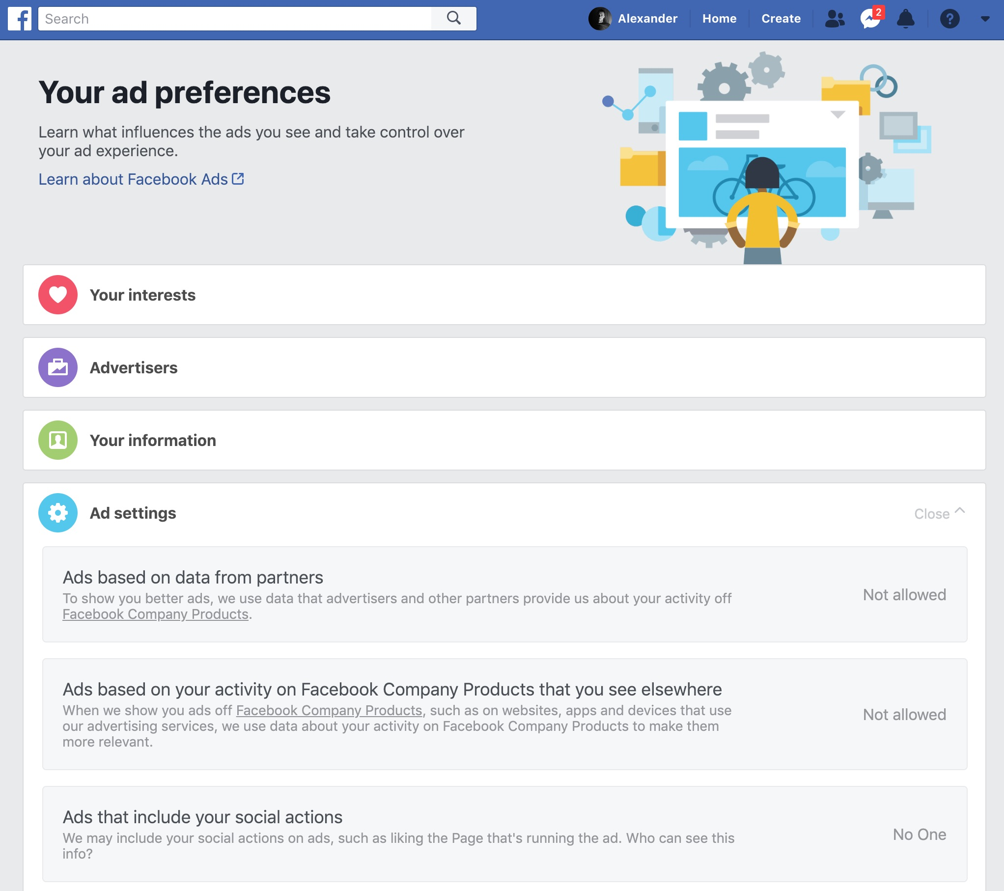 Ad_Preferences.jpg