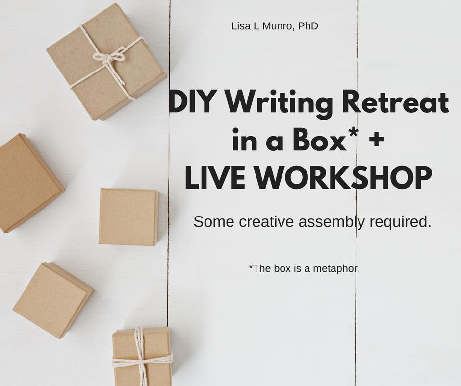 DIY Writing Retreat in a Box (1).png