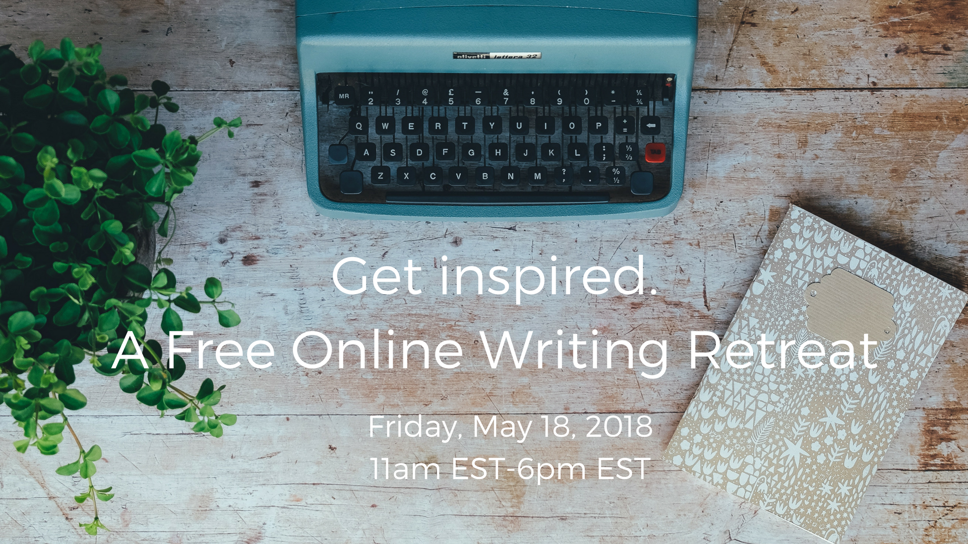 Inscribed Online Writing Retreat(3).png