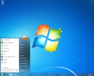 AS_windowsOS-315x256.png