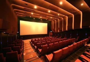 AS_movie-theater-345x237.jpg