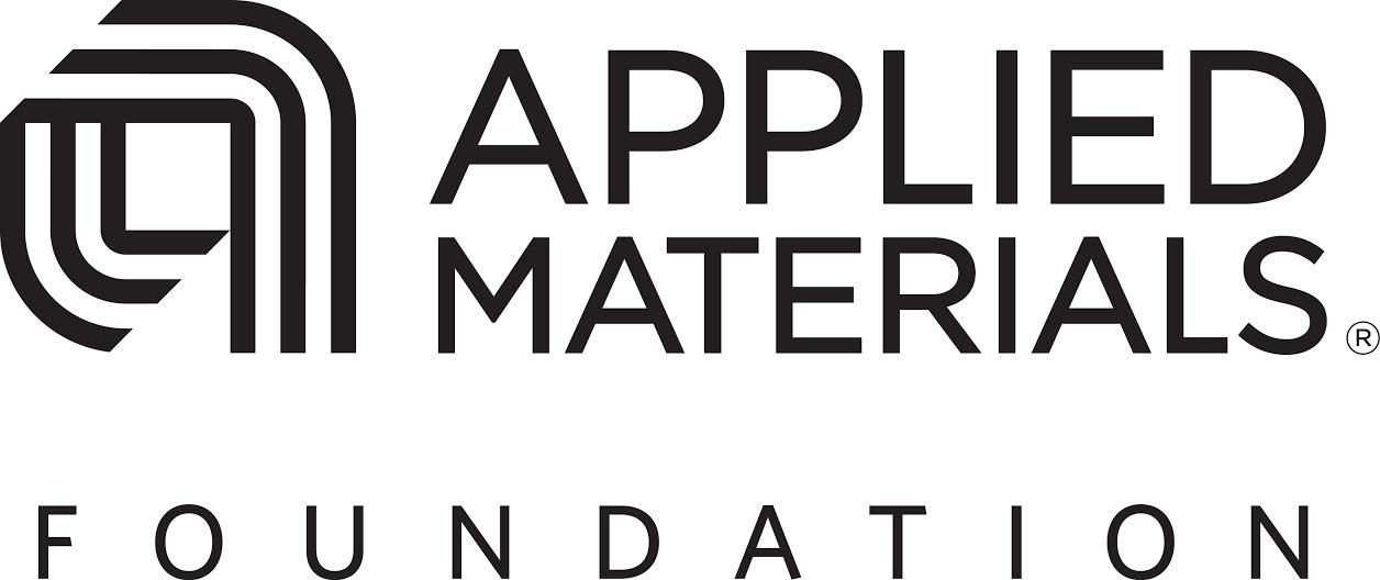 Applied-Materials-Foundation-Logo-1.jpg