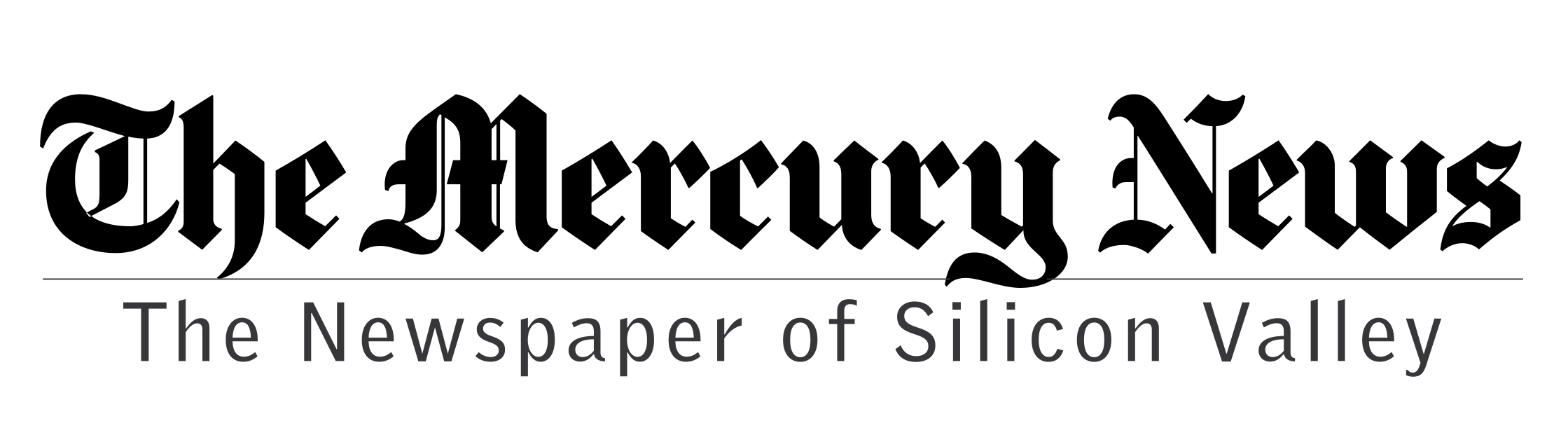 the-mercury-news-logo-png-transparent.png