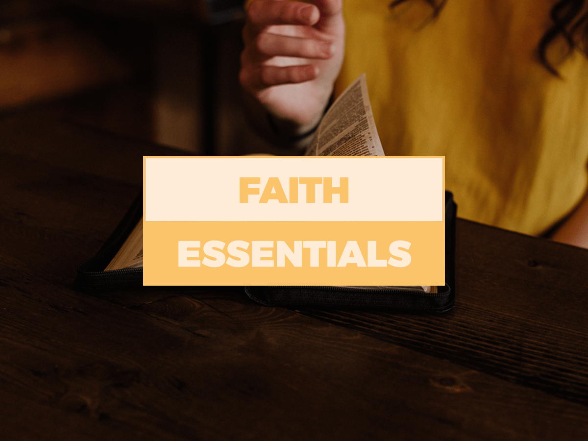 19-Faith-Essentials-Social-01.png