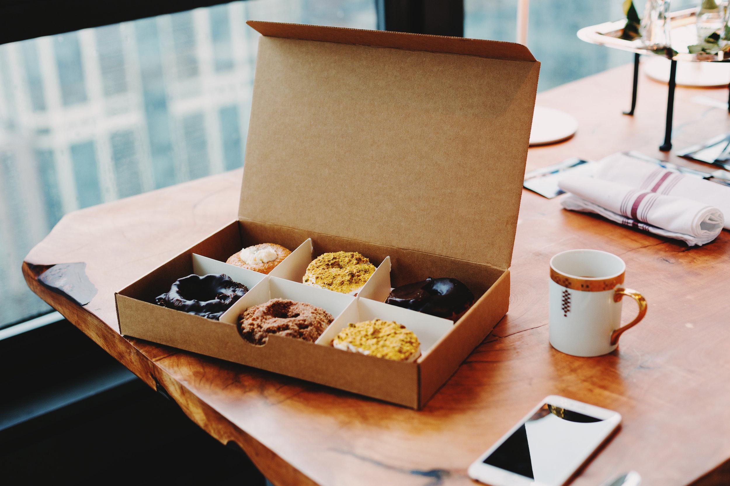 KristenGreenConsulting_8ToolsToCheckOutBeforeYourTeamMeeting_Doughnuts