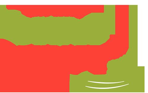 OkraStrut-logo500.png