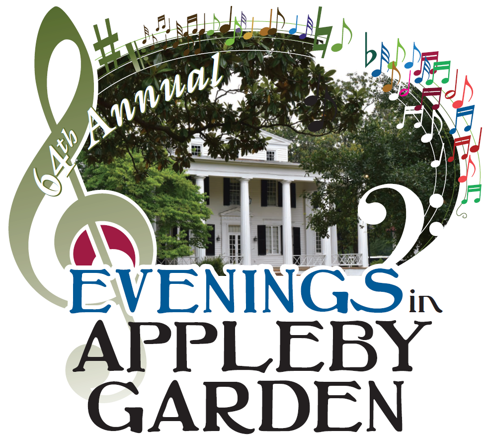 evenings-in-appleby.png