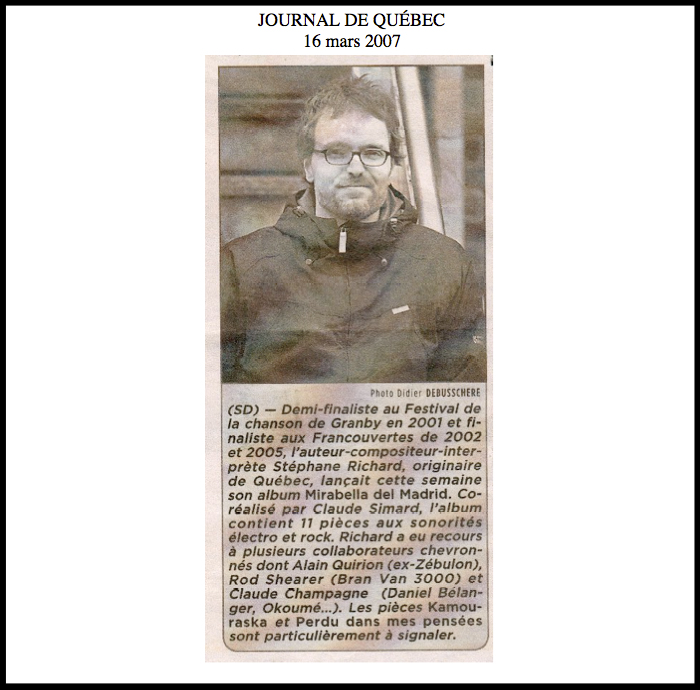 JOURNAL10.jpg