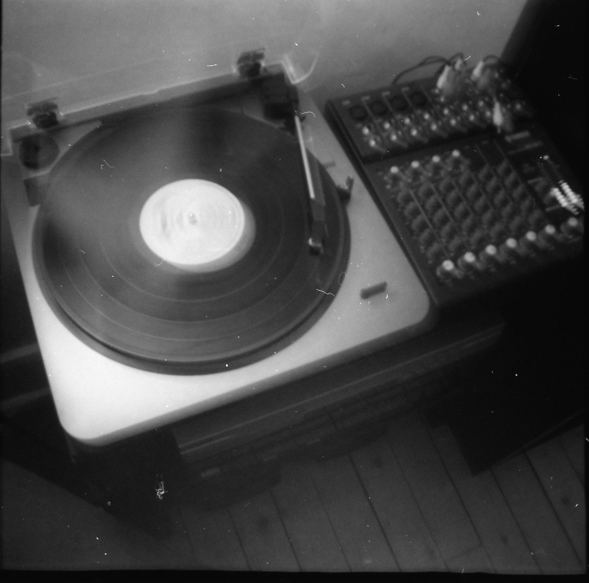 Vinyl B&W.jpg