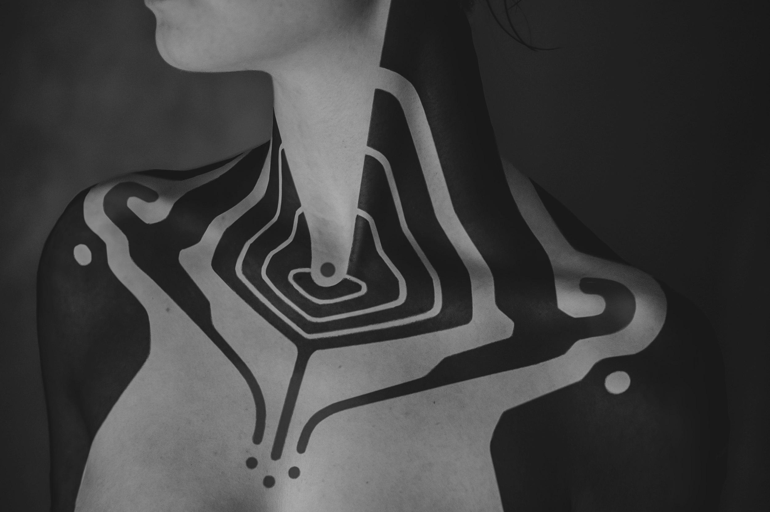 Designs - Digital Concepts