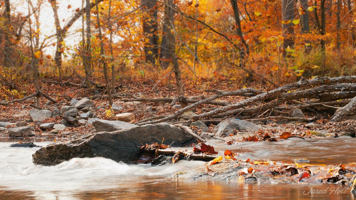 rock creek 3
