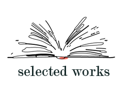 Selected-Works.png