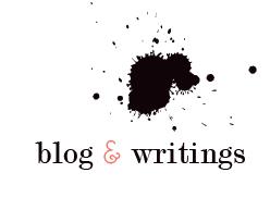 blog-writings.png