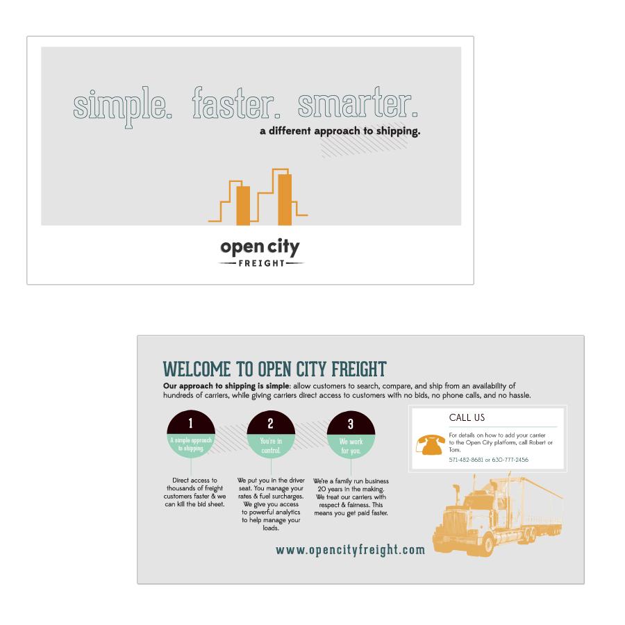 Portfolio-Open-City-Card.jpg