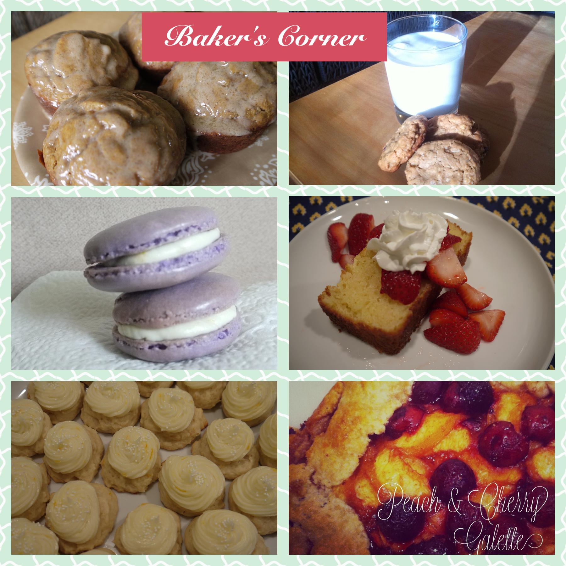 bakercorner.jpg